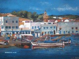 Bizerte (Tunisie)