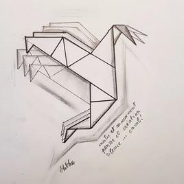 Inertie et mouvement