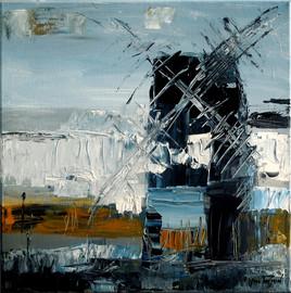 Le moulin de Craca 18
