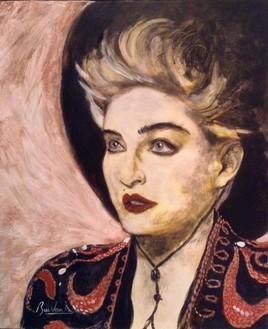 """""""San Pedro,... La isla bonita"""" (Madonna)"""