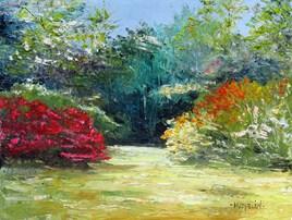 715Le parc floral de Boutiguery 2