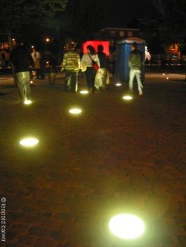 illuminations 02