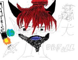 DBFull