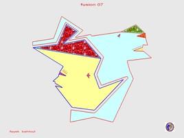 fusion 07