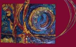 Le cercle et la corde, 2001