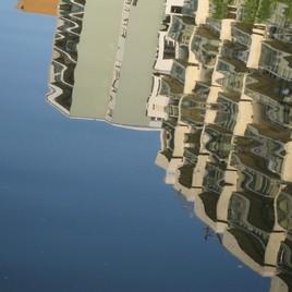Canal de l'Ourcq 2