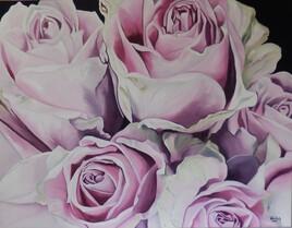 Elles sont roses !