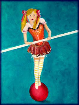 Circus (2).