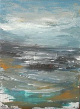 Canvas  147