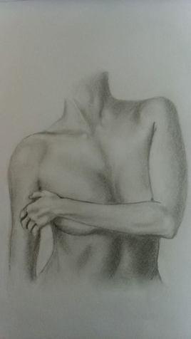 pose 2