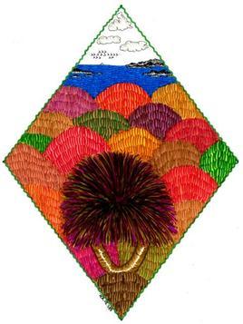 Piantarella, dessins de JCh - JCh.18.389