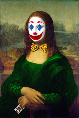 La Joker