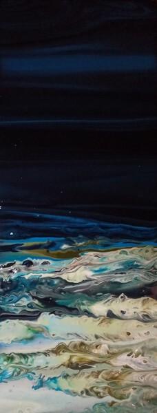 Marine nocturne