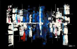 Abstrait 12