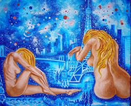 Paris,,