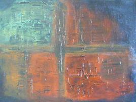 pictu-cube