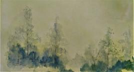 Forêt 18
