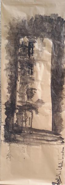 moulin laurent à La Bernerie-en-Retz