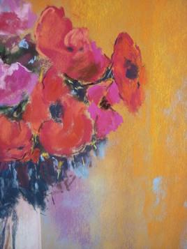 Bouquet d'été (extait )