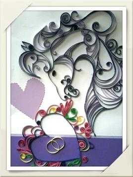 chevalviolet