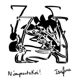 isafara32