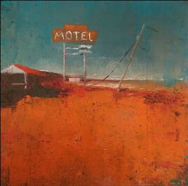 motel of arizona