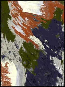 Série 1904 # 1) 2019 - 29 1 2021