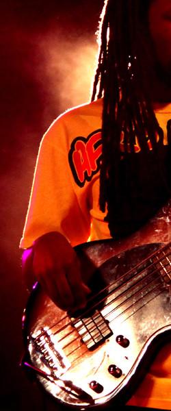 Guitarrrr !!