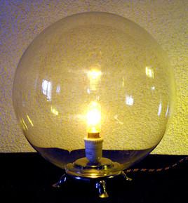 Lampe5