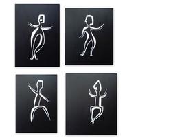 danseurs 3