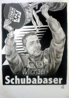 Michael Schubabaser