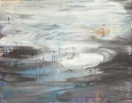 Canvas 113