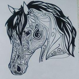 Le Foal