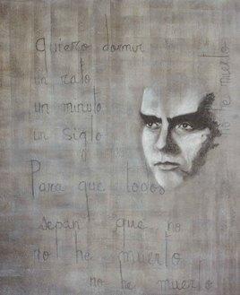 El poeta de Granada