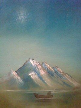 paysage 07