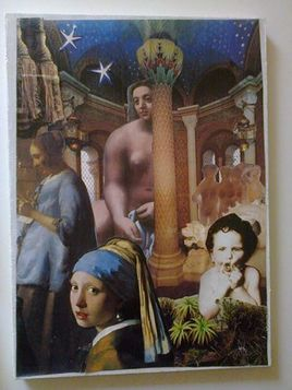 collage n°2