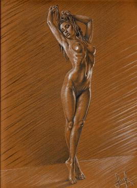 sculptural 2