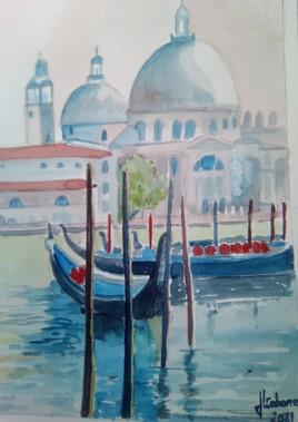 Venise 3