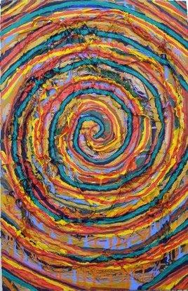 El espiral