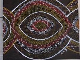 Aboriginal3