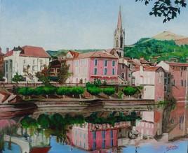 Saint-Antonin -Noble-Val...