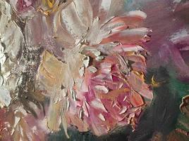 Fleure 4