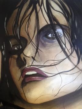 retrato 19