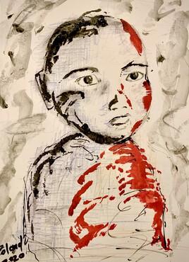 CHILD20