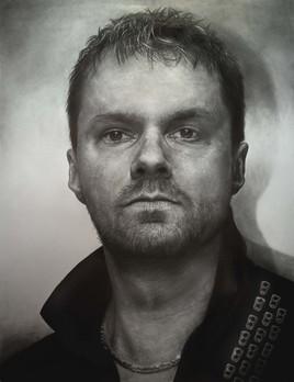 autoportrait 31