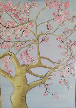 Cerisier 2.0