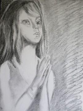 Adoration 2 ( en cours )