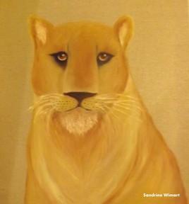 Lionne.