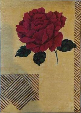 Fleur n°1