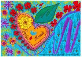 Amour et Gratitude